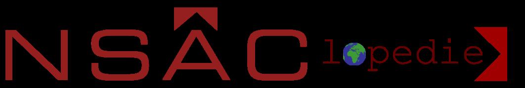 NSAClopedie